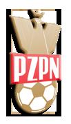 Đội bóng Ba Lan