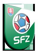 Đội bóng Slovakia