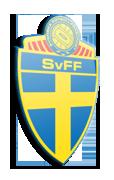 Thụy Điển
