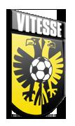 Đội bóng Vitesse Arnhem