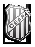 Đội bóng Ceara