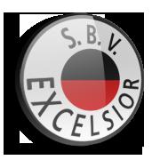 Đội bóng SBV Excelsior