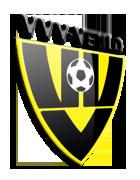 Đội bóng VVV Venlo