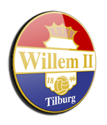 Đội bóng Willem II