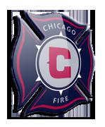 Đội bóng Chicago Fire