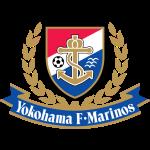 Đội bóng Yokohama F Marinos