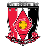 Đội bóng Urawa Red Diamonds