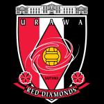 Urawa Red Diamonds vs Ventforet Kofu: 17h00, ngày 29/07