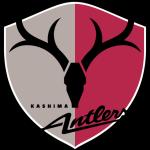 Đội bóng Kashima Antlers
