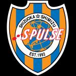 Đội bóng Shimizu S-Pulse