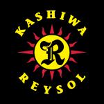 Đội bóng Kashiwa Reysol