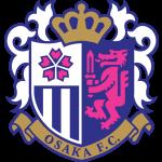 Đội bóng Cerezo Osaka