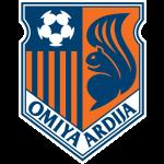 Đội bóng Omiya Ardija