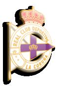 Đội bóng Deportivo La Coruna