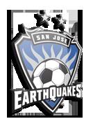 Nhận định, phân tích & dự đoán Vancouver Whitecaps vs San Jose Earthquakes 09h00 ngày 21/07 Giải Nhà nghề Mỹ MLS 2019 - #NhanDinh #KeoNhaCai