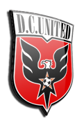Đội bóng Washington D.C. United