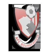 Đội bóng AFC Bournemouth