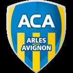 Đội bóng AC Arles-Avignon