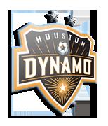 Đội bóng Houston Dynamo