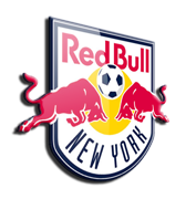 Đội bóng New York Red Bulls