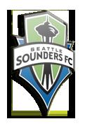 Đội bóng Seattle Sounders