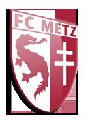 Đội bóng Metz