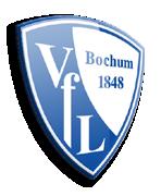 Đội bóng Bochum