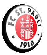 Đội bóng St. Pauli