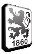 Munchen 1860
