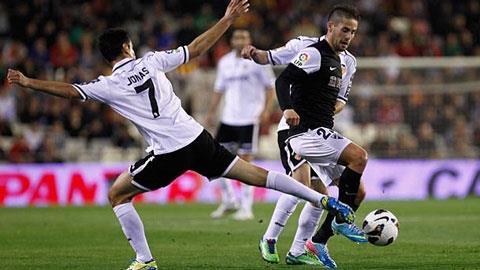 Bóng đá - Tổng quan trước vòng 1 La Liga: Ngày xuất quân đáng chờ đợi
