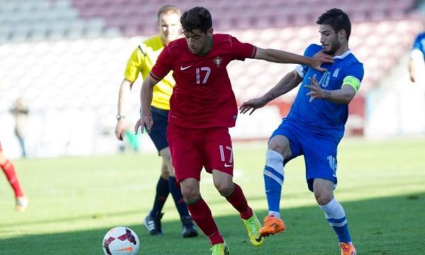 Bóng đá - Albania U19 vs Wales U19  22h00, ngày 17/11