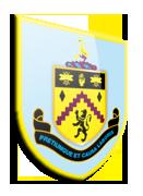 Đội bóng Burnley