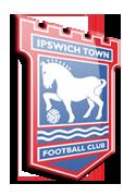 Ipswich