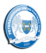Peterborough United