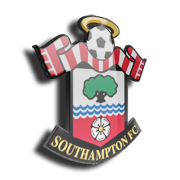 Đội bóng Southampton