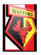 Đội bóng Watford