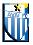 Đội bóng Avai (sc)