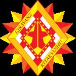Đội bóng Giravanz Kitakyushu