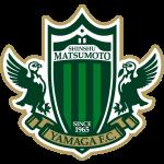 Đội bóng Matsumoto Yamaga FC