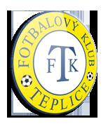 Đội bóng Teplice
