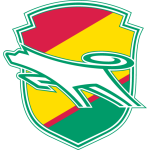 Đội bóng JEF United Ichihara
