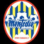 Đội bóng Yamagata Montedio