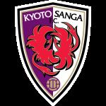 Đội bóng Kyoto Purple Sanga
