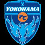 Đội bóng Yokohama FC