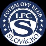 Synot Slovacko