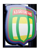 Sao Caetano (SP)