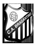 Bragantino SP