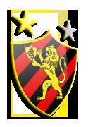 Đội bóng Sport Club Recife (PE)