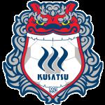 Đội bóng Thespa Kusatsu Gunma