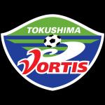 Đội bóng Tokushima Vortis